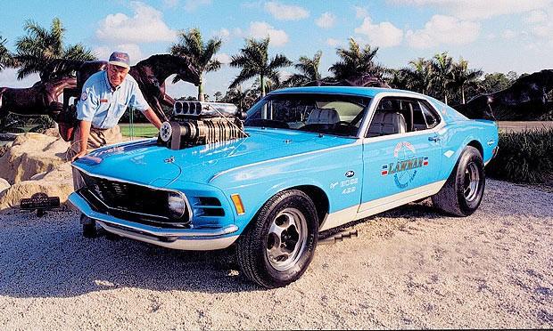 1970-Mustang-Boss-429-Lawman-153
