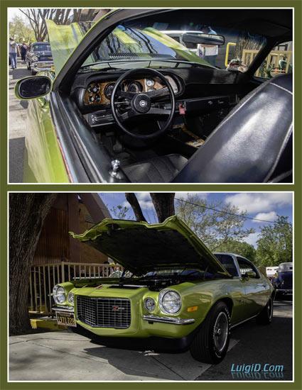 1971-Camaro-Z28-4351