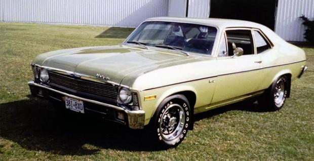 1971-Chevrolet-Nova-5676