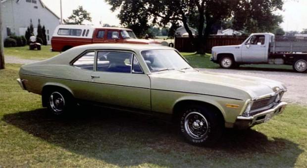 1971-Chevrolet-Nova-5677687