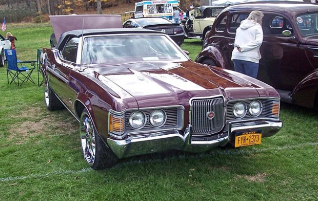 1971-Mercury-Cougar-XR7-Convertible-1567