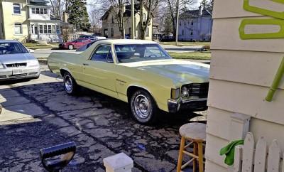 1972-Chevrolet-El-467