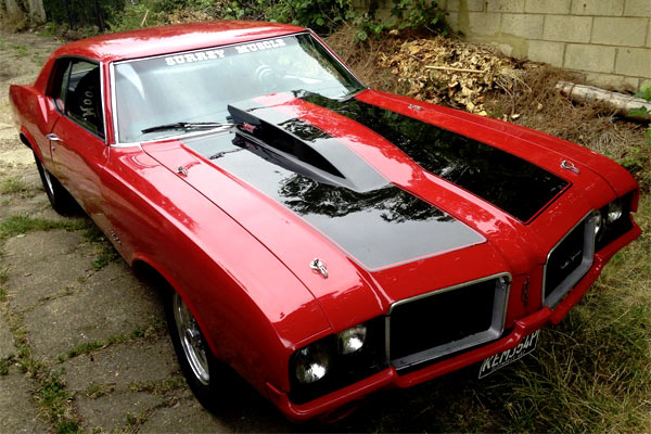 1972-Cutlass-Supreme13
