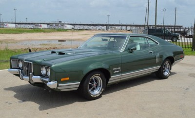 1972-Mercury-Montego-GT-429-17