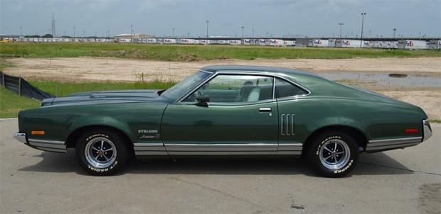 1972-Mercury-Montego-GT-429-13