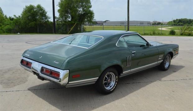 1972-Mercury-Montego-GT-429-12