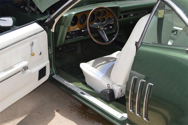 1972-Mercury-Montego-GT-429-14