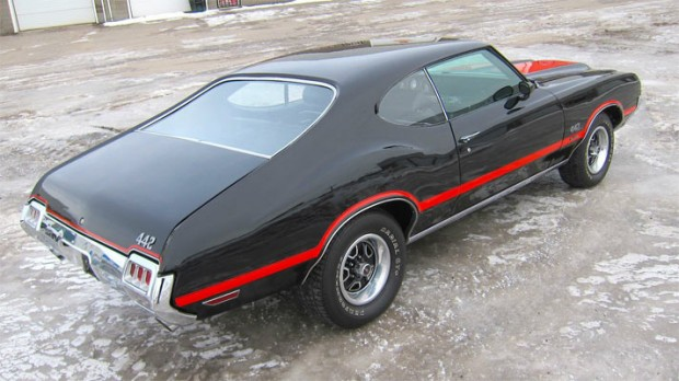1972-Oldsmobile-W-30-442-158