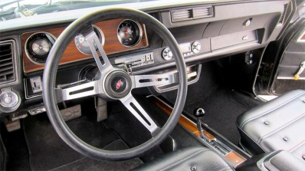 1972-Oldsmobile-W-30-442-157