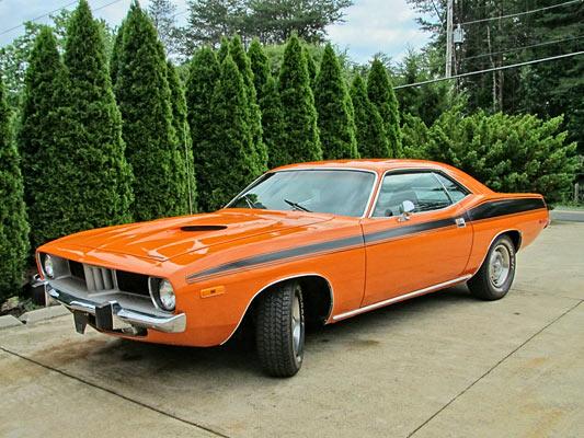 1973-Plymouth-Barracuda-565656