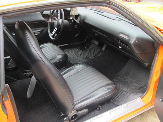 1973-Plymouth-Barracuda-563