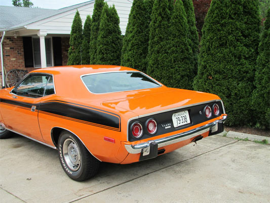 1973-Plymouth-Barracuda-562