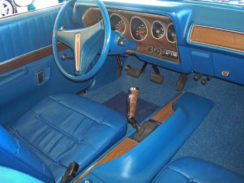 1974-Plymouth-Road-Runner-15656