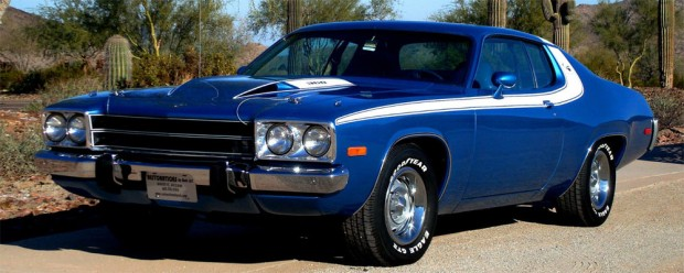 1974-Plymouth-Road-Runner-15653