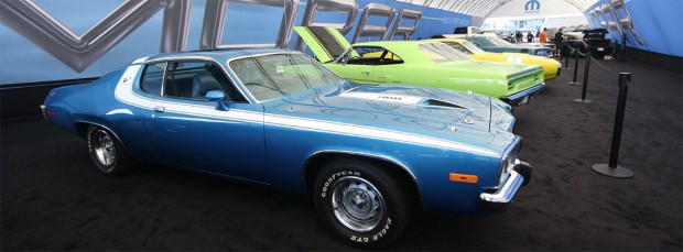 1974-Plymouth-Road-Runner-45532