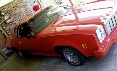 1975-Malibu-435445657