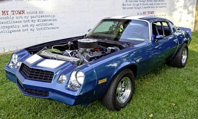 1978-RS-Chevrolet-Camaro-1454656