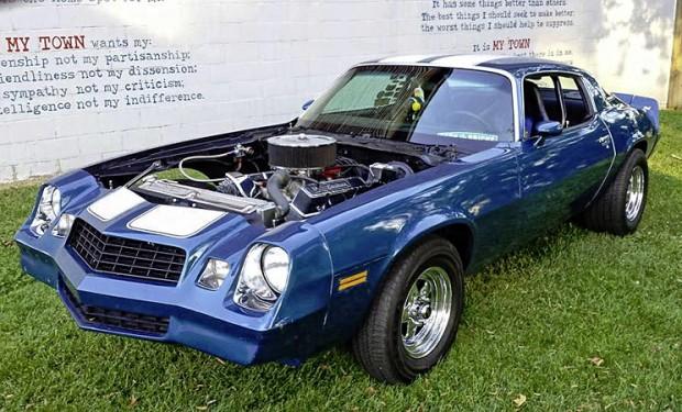 1978-RS-Chevrolet-Camaro-1454656