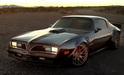 1979-Pontiac-Firebird-Trans-Am-768786