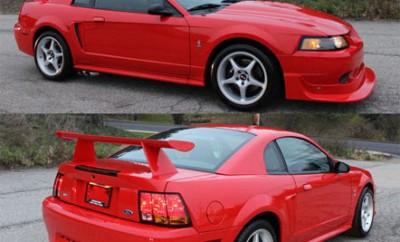 2000-Ford-Mustang-COBRA-R-16