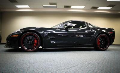 2012-Chevrolet-Corvette-ZR1-3ZR-7688826646