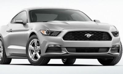 2016-Ford-Mustang-V6-657673