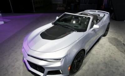 2017-Chevrolet-Camaro-ZL1-6575674