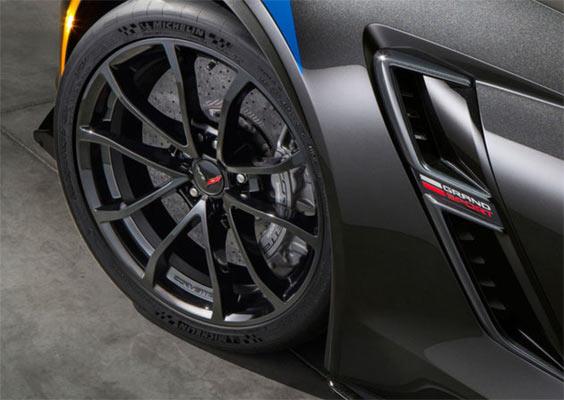 2017-Chevrolet-Corvette-Grand-Sport-156657