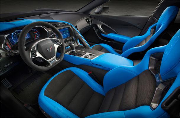 2017-Chevrolet-Corvette-Grand-Sport-156567
