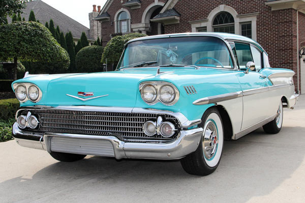 Chevrolet-Bel-Air-Impala-ty65