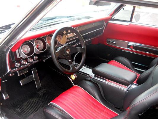 Chip-Foose-1967-Dodge-Charger-1874