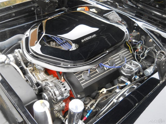 Chip-Foose-1967-Dodge-Charger-1877