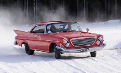 Chrysler-56877
