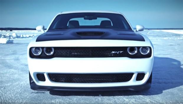 Dodge-Challenger-Hellcat-768787