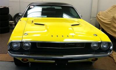 Dodge-Challenger-rtdthg27