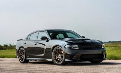 Dodge-Charger-SRT-Hellcat-13