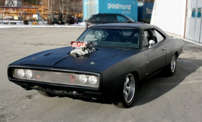 Fast-And-The-Furious68-Dodge-Charger-12