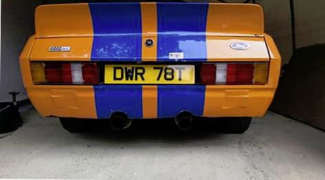 Ford-Capri-67945656