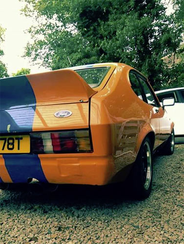 Ford-Capri-679546