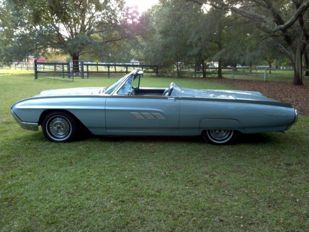 Ford-Thunderbird-6576