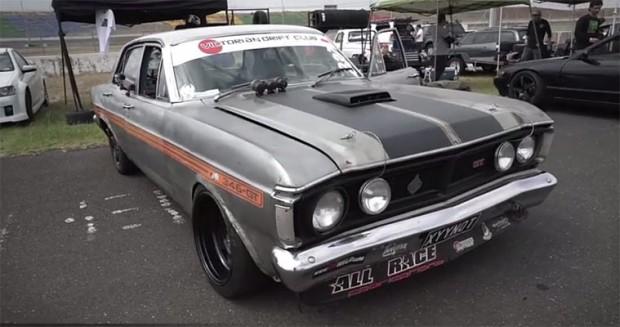 Ford-XY-Drifter-3456