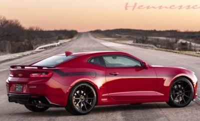 Hennessey-2016-Chevrolet-Camaro-SS-7866