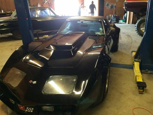 Muscle-Car-Toys88