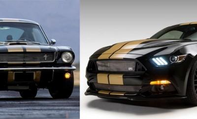 Mustang-GT-H-7687