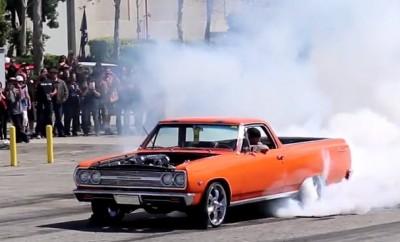 Pomona-car-show-4567
