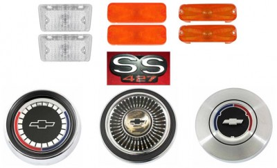 Secret-GM-Muscle-Car-Parts-687854646