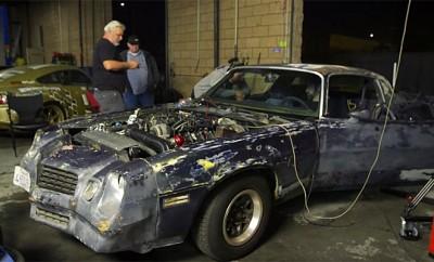 Turbocharge-A-Chevrolet-Camaro-5676