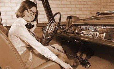 carglassesandphone-5676