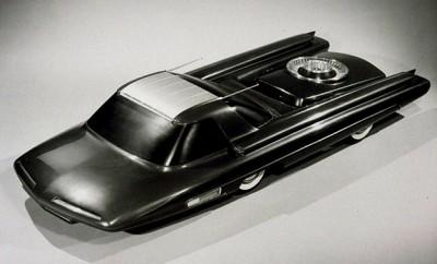 future-car-546