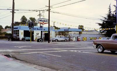 gasstation-456457